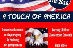 harmonie-amerikaans-concert-27-11-2016