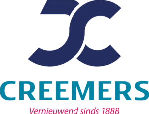 JC Creemers
