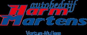 Autobedrijf Harm Martens