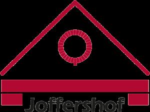 Joffershof